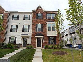 8301 Thomas Proctor Drive, BRANDYWINE, MD 20613 (#MDPG609902) :: Berkshire Hathaway HomeServices McNelis Group Properties