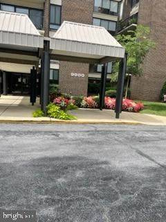9900 Georgia Avenue 27-109, SILVER SPRING, MD 20902 (#MDMC763554) :: Peter Knapp Realty Group