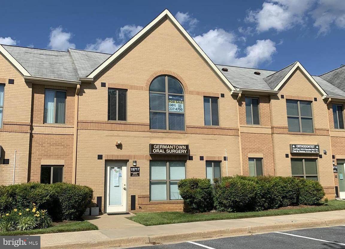 13216 Executive Park Terrace - Photo 1