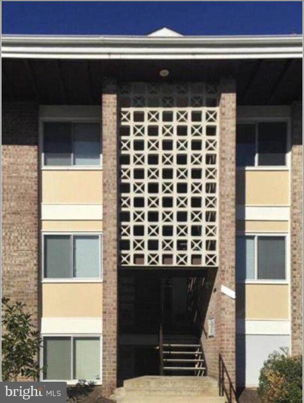 510 Wilson Bridge Drive 6711C, OXON HILL, MD 20745 (#MDPG610026) :: Berkshire Hathaway HomeServices McNelis Group Properties