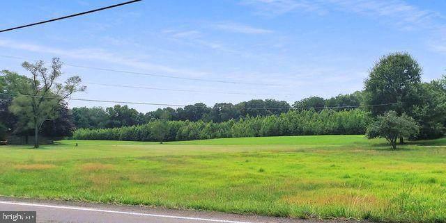 6685 Pomfret Road, LA PLATA, MD 20646 (#MDCH225736) :: The Paul Hayes Group | eXp Realty