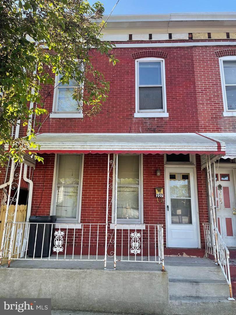 227 Butler Street - Photo 1