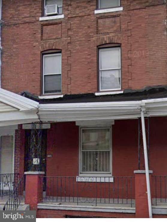 326 62ND Street - Photo 1