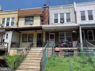 5384 Charles Street, PHILADELPHIA, PA 19124 (#PAPH1027474) :: RE/MAX Advantage Realty