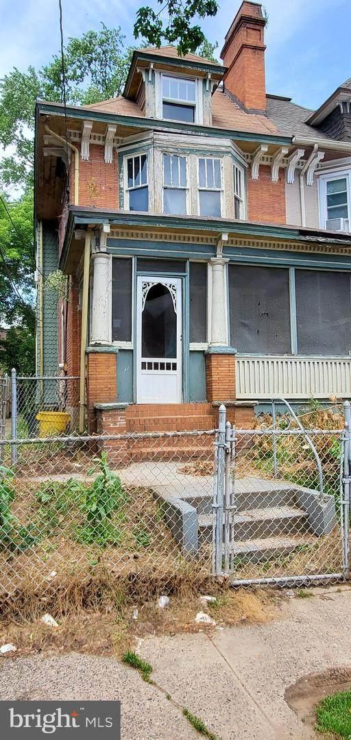 35 Delawareview Avenue - Photo 1