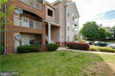 20991 Timber Ridge Terrace #201, ASHBURN, VA 20147 (#VALO441562) :: AJ Team Realty