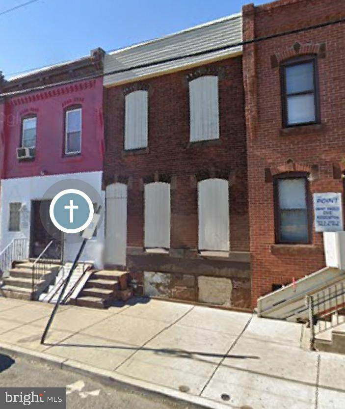 1520 22ND Street - Photo 1