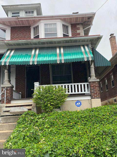 1326 Lancaster Avenue - Photo 1