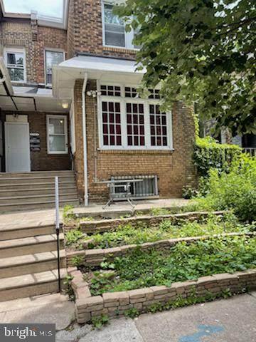 1729 Belfield Avenue, PHILADELPHIA, PA 19141 (#PAPH1027666) :: Shamrock Realty Group, Inc