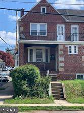 6201 Frederick Road, CATONSVILLE, MD 21228 (#MDBC532702) :: Corner House Realty