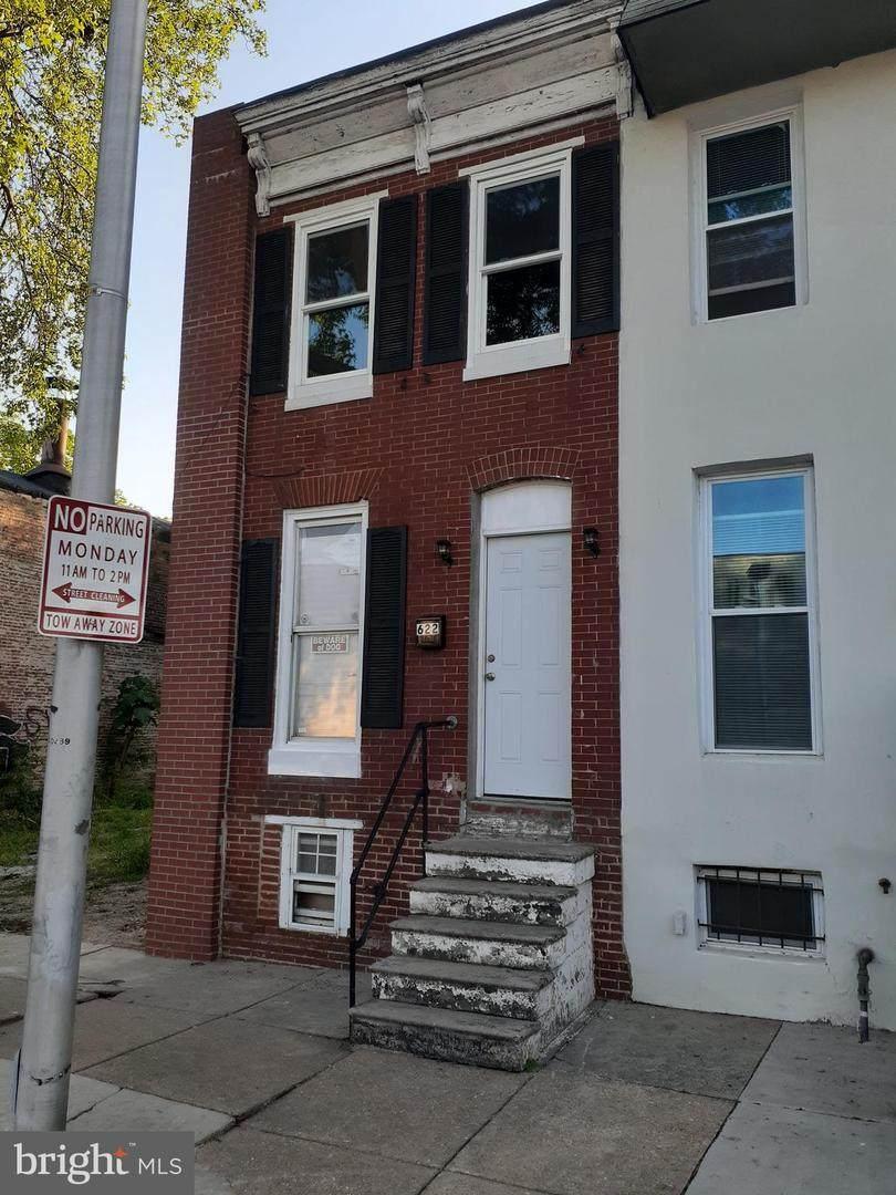 622 Fulton Avenue - Photo 1