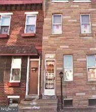 2037 Martha Street, PHILADELPHIA, PA 19125 (#PAPH1027758) :: Mortensen Team