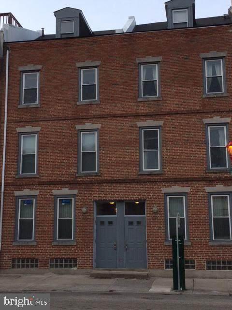 824 South Street, PHILADELPHIA, PA 19147 (#PAPH1027828) :: Nesbitt Realty