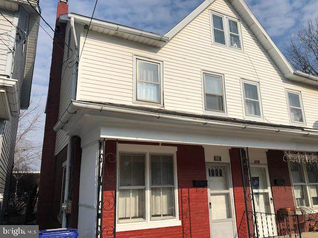121 Jefferson Street - Photo 1