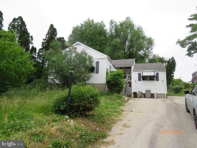 601 Anderson Avenue, DREXEL HILL, PA 19026 (#PADE548694) :: The Matt Lenza Real Estate Team