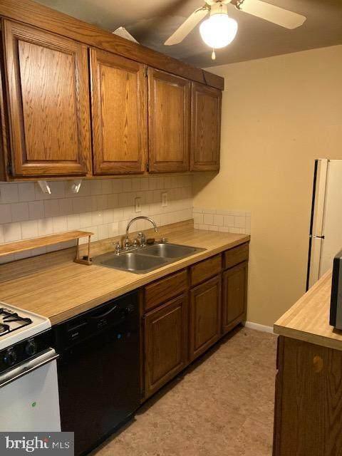 5538 Karen Elaine Drive #1621, NEW CARROLLTON, MD 20784 (#MDPG610272) :: Revol Real Estate