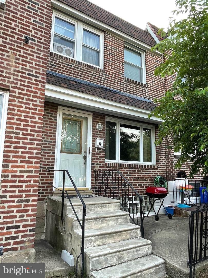 6522 Mascher Street - Photo 1