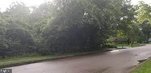 4 Willet Drive, AMBLER, PA 19002 (#PAMC697506) :: Linda Dale Real Estate Experts