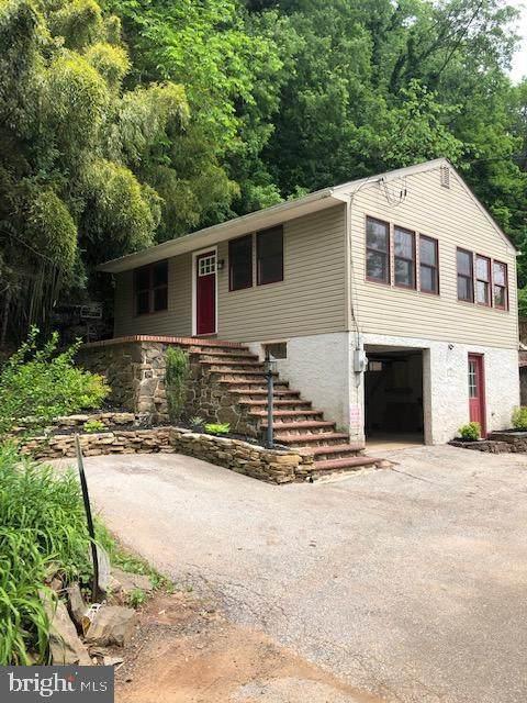 151 Tyson Mill Road, COLLEGEVILLE, PA 19426 (#PAMC697550) :: The John Kriza Team