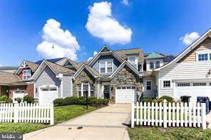 13131 Brooktree, LAUREL, MD 20707 (#MDPG610342) :: Dart Homes
