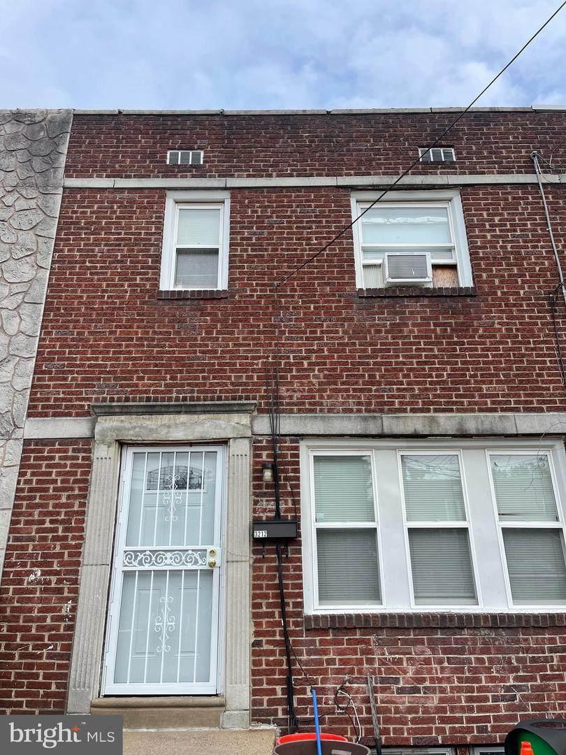 3212 Mitchell Street - Photo 1