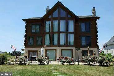 26521 Pennfields Drive, ORANGE, VA 22960 (#VAOR139578) :: Eng Garcia Properties, LLC