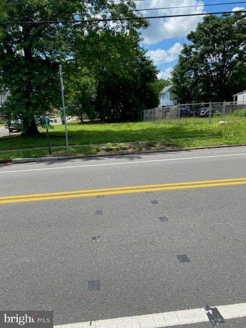 700 Front, FLORENCE, NJ 08518 (#NJBL400238) :: Holloway Real Estate Group
