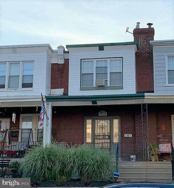 6214 Oakley Street, PHILADELPHIA, PA 19111 (#PAPH1028358) :: LoCoMusings