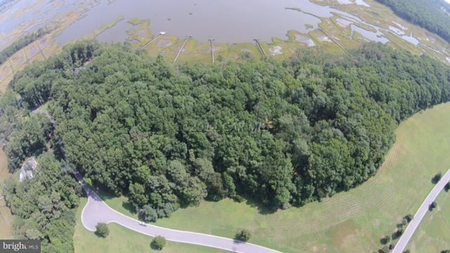 Lot 23 Hampton Road, BERLIN, MD 21811 (#1001561528) :: RE/MAX Coast and Country