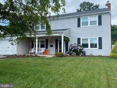 12713 Haskell Lane, BOWIE, MD 20716 (#MDPG2000002) :: Revol Real Estate