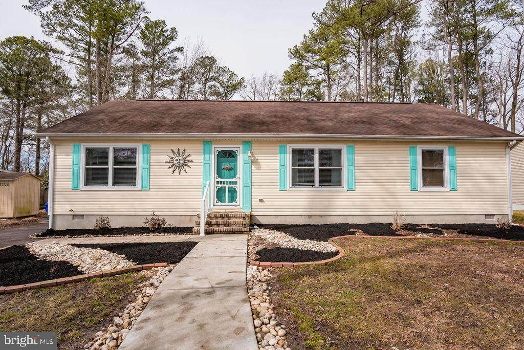 37143 Club House Road - Photo 1