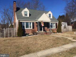 102 Dublin Drive, LUTHERVILLE TIMONIUM, MD 21093 (#MDBC2000158) :: The Sky Group