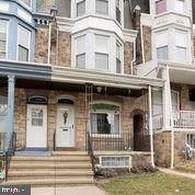 1327 Good Street, READING, PA 19602 (MLS #PABK2000042) :: Kiliszek Real Estate Experts