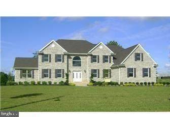 1 Lauren Lane, HAMILTON, NJ 08620 (#NJME2000080) :: Holloway Real Estate Group