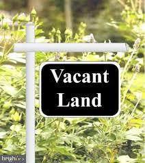 0 Lewis Avenue, BAYVILLE, NJ 08721 (#NJOC2000062) :: John Lesniewski | RE/MAX United Real Estate