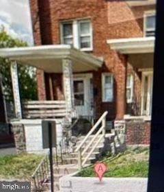 450 Woodcliffe Road, UPPER DARBY, PA 19082 (#PADE2000138) :: McClain-Williamson Realty, LLC.