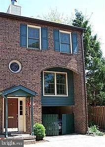 608 Race Street, HARRISBURG, PA 17104 (#PADA2000064) :: The Paul Hayes Group | eXp Realty