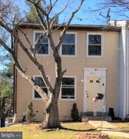8818 Cross Country Place, GAITHERSBURG, MD 20879 (#MDMC2000444) :: City Smart Living