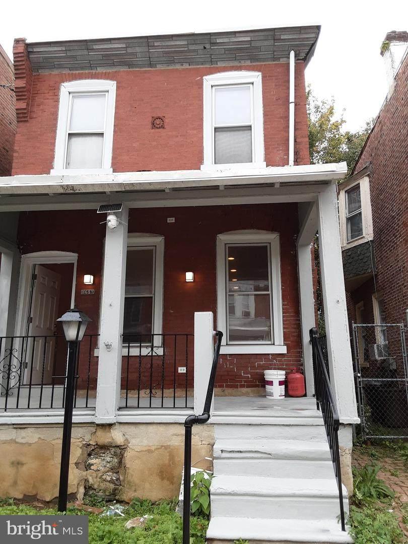 5657 Boyer Street - Photo 1