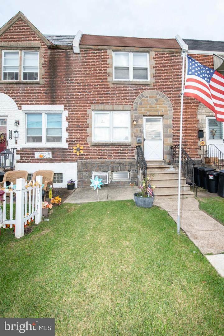 6616 Revere Street - Photo 1