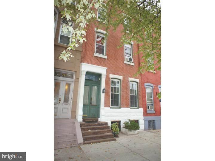 741 Corinthian Avenue - Photo 1