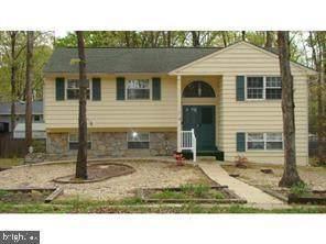 10 Amherst Court, BLACKWOOD, NJ 08012 (#NJGL2000106) :: The Schiff Home Team