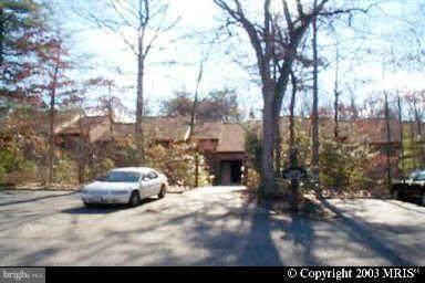 44693 White Oak Court Apt#515, CALIFORNIA, MD 20619 (#MDSM2000011) :: Betsher and Associates Realtors