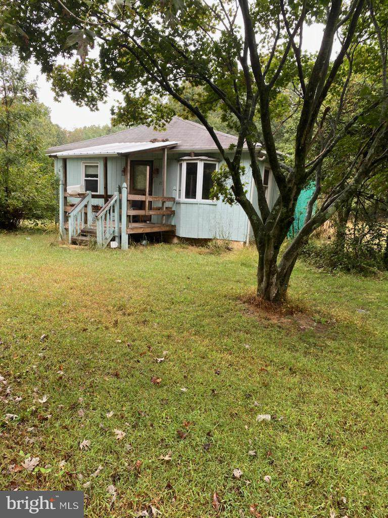 2797 Coles Mill Road - Photo 1