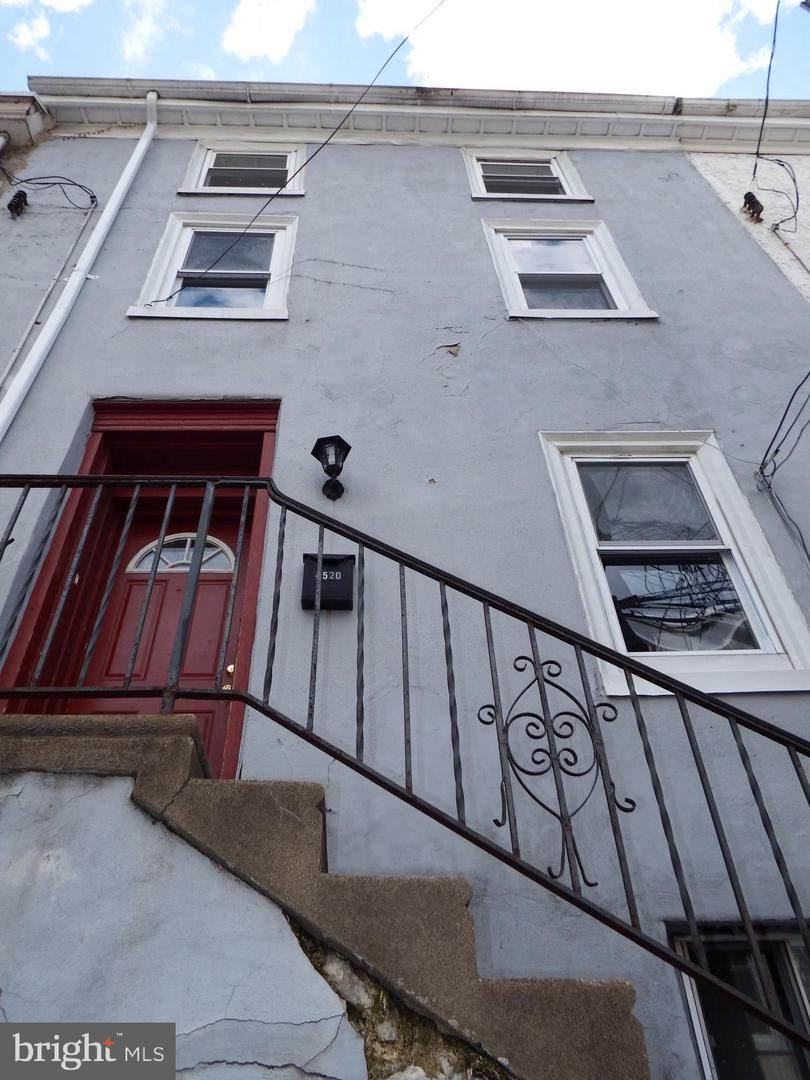 4520 Baker Street - Photo 1