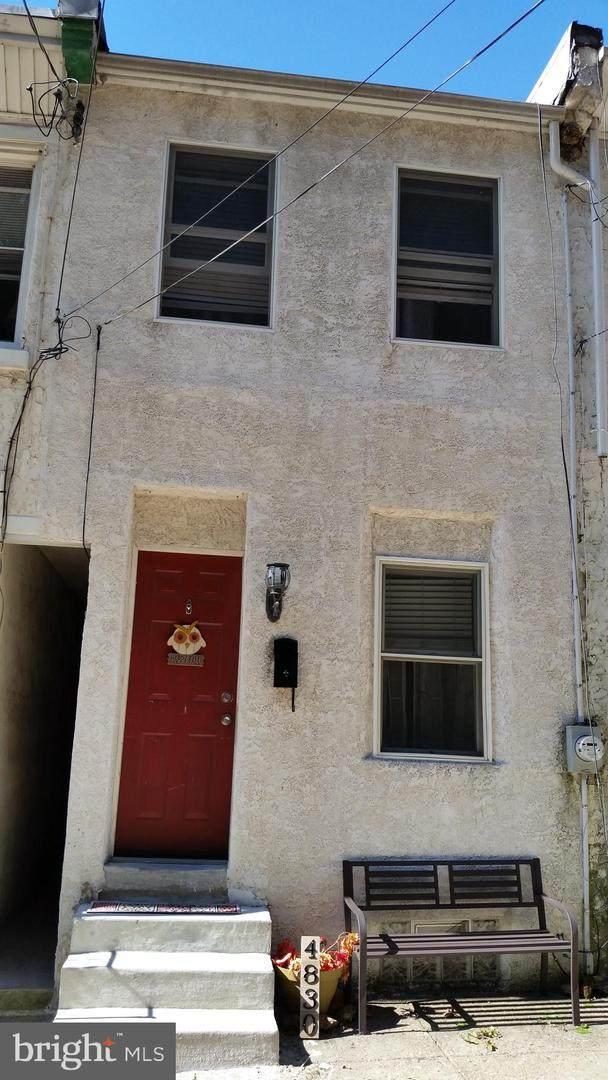 4830 Smick Street - Photo 1