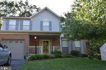 11609 Sequoia Lane, BELTSVILLE, MD 20705 (#MDPG2000129) :: The Gus Anthony Team