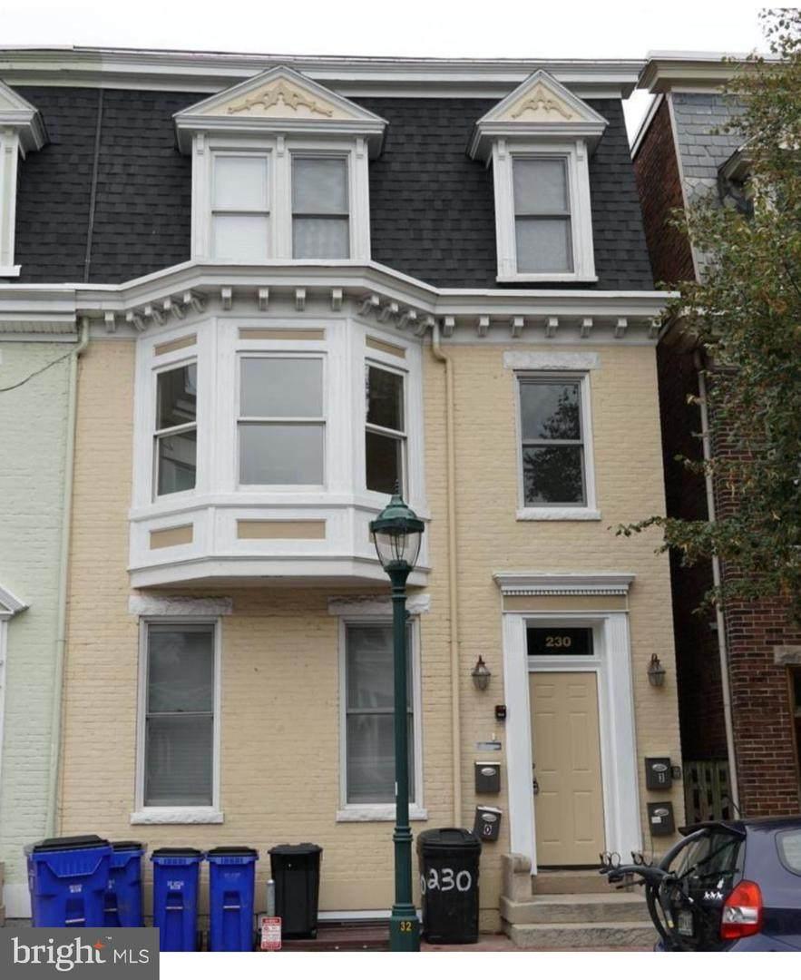 230 Potomac Street - Photo 1