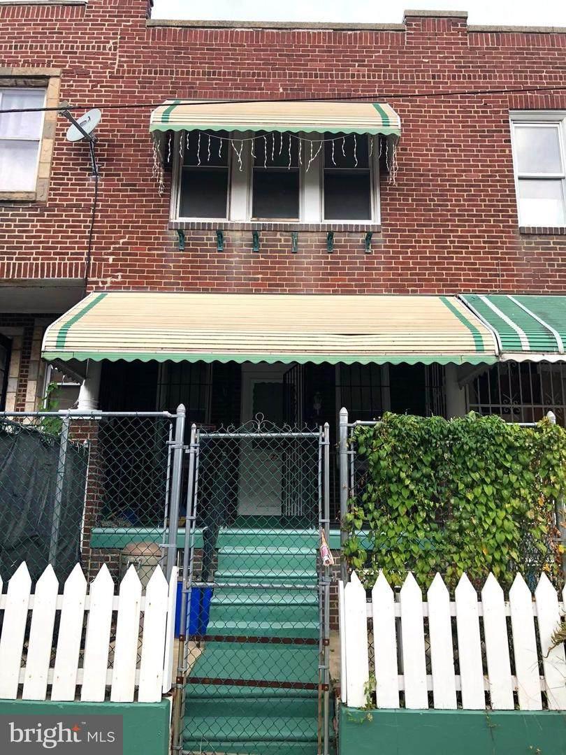 175 Thelma Street - Photo 1