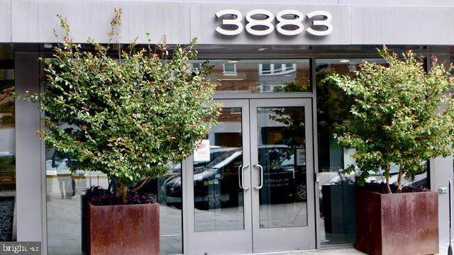 3883 Connecticut NW #704, WASHINGTON, DC 20008 (#DCDC2000307) :: The Gus Anthony Team